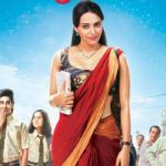 Swara Bhasker backs 'Rasbhari' against naysayers