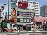 Investing in Japan: Is it worth buying into the Olympics host nation?