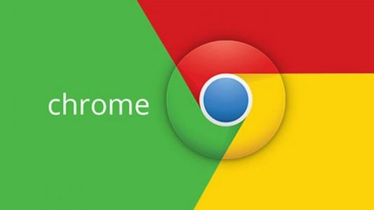 Chrome could soon run a lot better on Windows