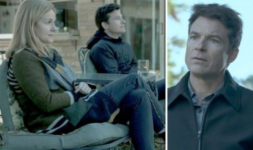 Ozark season 3: Will Wendy and Marty be torn apart as marriage suffers?