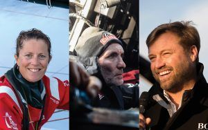 Vendée Globe 2020 contenders: Who will win the world's toughest sailing race?