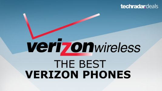 The best Verizon phones available in October 2020