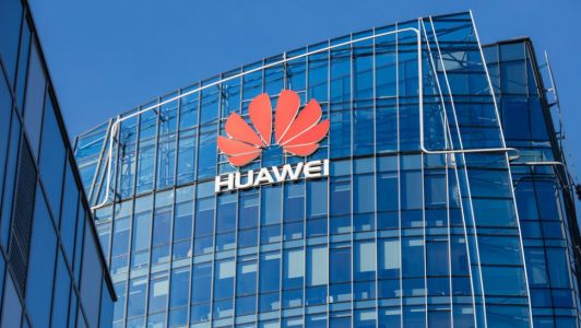 Huawei to dish out millions in staff bonuses following US ban