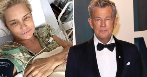 David Foster 'will never disclose' why he divorced Yolanda Hadid: 'It had nothing to do with her illness'