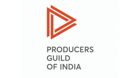Producers Guild of India issues statement on making workplaces safer