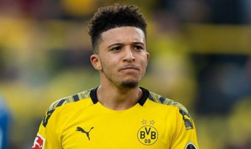 Man Utd could sell two stars to sign Sancho, Arsenal exit gets green light, Liverpool plan