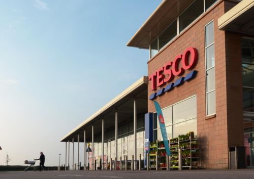 Easter 2019 supermarket opening hours: Good Friday to bank holiday hours for Tesco, Asda, Lidl, Morrison's, Sainsbury's and Aldi
