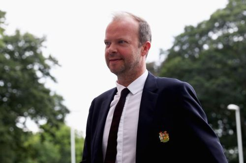 Ed Woodward's exit 'delayed' in biggest hint yet over Ole Gunnar Solskjaer's future