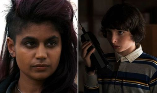 Stranger Things season 4: Eleven's powers reinstated as Mike goes on epic mission?