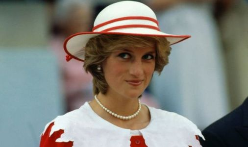 Princess Diana's death was NOT an accident, say witnesses