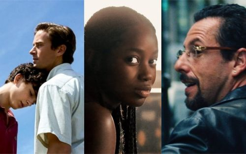 The 100 best movies on Netflix UK to watch during self-isolation