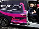 Octopus Energy secures £438m investment