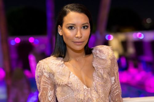 Naya Rivera's family release statement as star's tragic death ruled as accidental drowning: 'Heaven gained our sassy angel'
