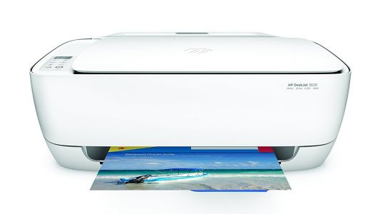 Best home printer 2019: the top printers for home use