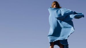 The ethical and sustainable fashion brands to know about