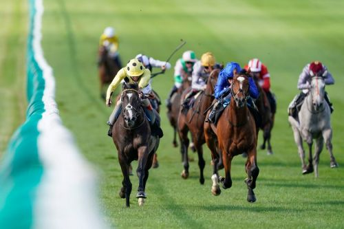 Newmarket Races: Top tips, latest odds and betting preview for Day 3 of the Cambridgeshire Meeting live on ITV