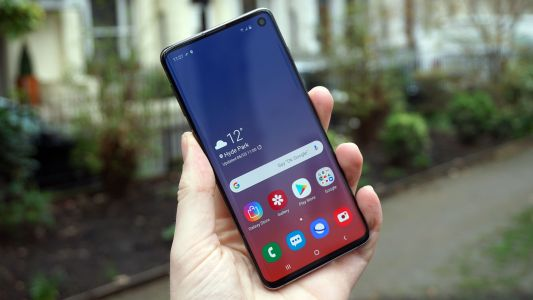 9 things besides the Samsung Galaxy S20 we're expecting from Unpacked 2020