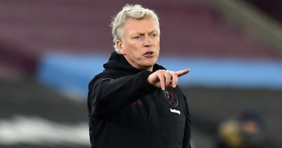 Moyes responds to Euro talk and updates latest West Ham transfer activity