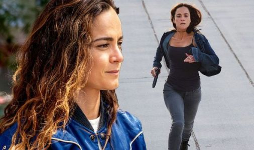 Queen of the South season 5: Teresa star Alicia Braga speaks out on future of series