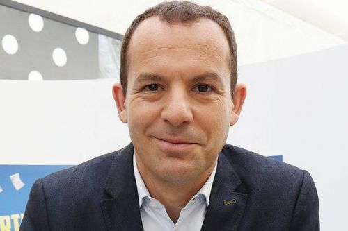 Martin Lewis predicts best Black Friday and Christmas discounts early