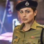 'Mardaani 2' to premiere on Star Plus this month