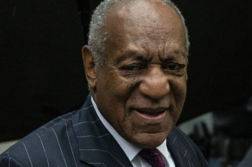 Bill Cosby sentenced to three to 10 years in prison and labelled 'sexually violent predator'