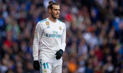 Man Utd transfer news: Huge Gareth Bale blow as Real Madrid star holds 'positive' talks