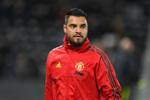 Manchester United players unhappy with unfair treatment of team-mate
