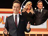 Stephen Mulhern reveals Gemma Collins had a huge entourage when she appeared on his new game show