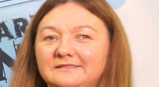 Coercive control law hailed by Derry mayor whose sister died after assault by partner