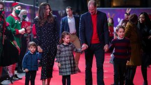 Prince William and Kate Middleton's down to earth parenting tips are going viral