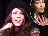 Country singer Cady Groves, 30, died from 'chronic alcohol abuse,' according to medical examiner