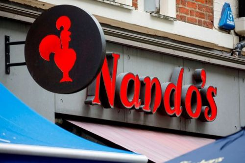 Nando's slash prices in VAT cut and roll out national delivery service