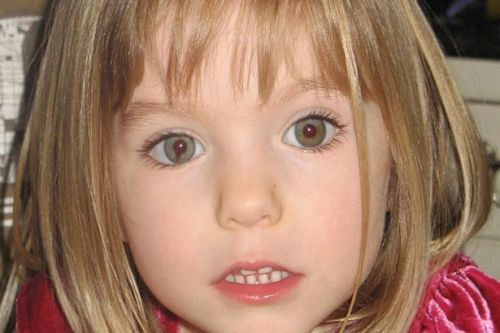 How old would Madeleine McCann be now - and what would she look like?