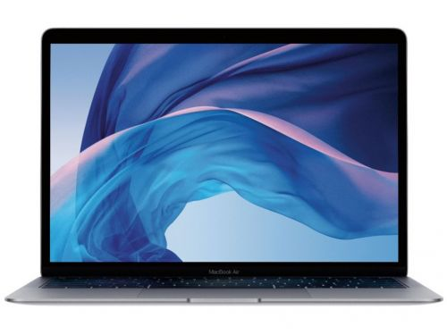 Apple increased the price for its newest MacBook Air by $200 - but I still think it's worth the money