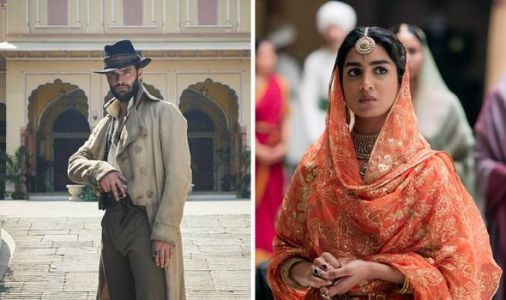 Beecham House season 2: Will there be another series?