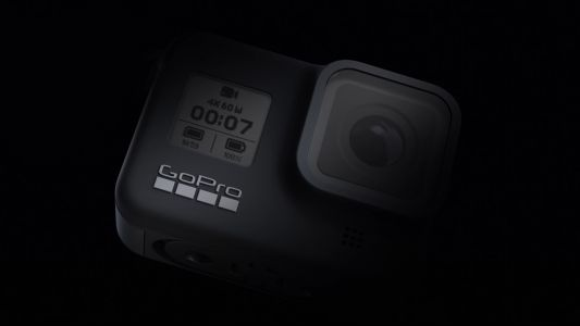 Best GoPro camera 2020: which is the best action camera for you?