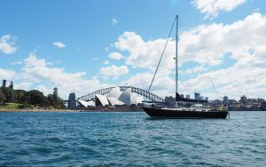 Cruising Australia: Everything you need to know about sailing Down Under