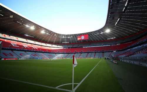 Bayern Munich vs Chelsea, Champions League last-16, second leg: live score and latest updates
