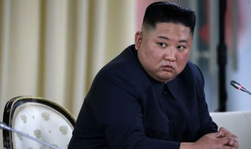 North Korea has 'probably' developed mini nuclear devices to fit missile warheads, says UN report