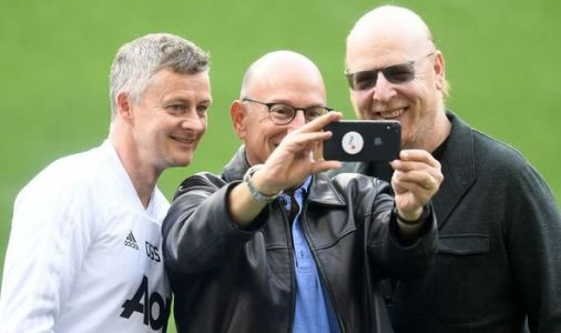 What Man Utd owners the Glazers thought about hiring Ole Gunnar Solskjaer