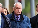 Hillsborough match commander David Duckenfield will not give evidence at retrial for manslaughter