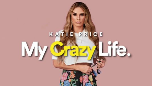 Katie Price's My Crazy Life ends as star 'takes break from intense reality television'
