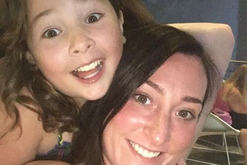 Glasgow health board failed to report death of child cancer patient linked to dirty water at hospital