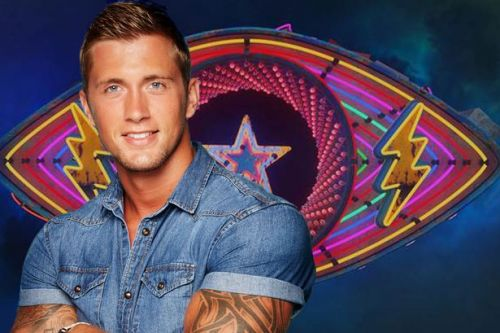 Who is Dan Osborne? Former TOWIE star and husband of Jacqueline Jossa set to enter Celebrity Big Brother