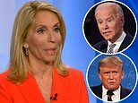 CNN's Dana Bash calls tumultuous first presidential debate between Biden and Trump a 's**t show'
