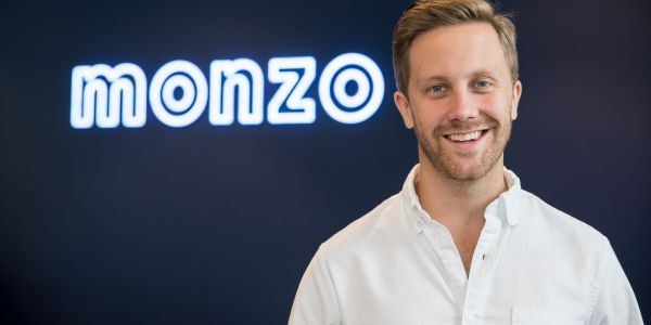 Monzo and Innocent Drinks founders among high-profile execs floated for new Amazon TV show about startups