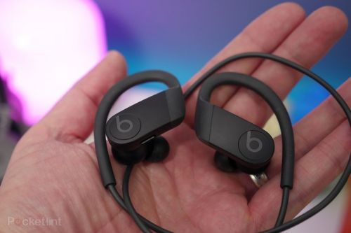 Beats Powerbeats review: Great earphones without the 'Pro' price