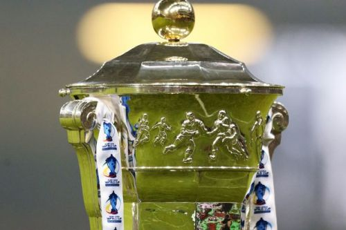 Rugby League World Cup new dates confirmed after Australia and New Zealand withdrawal
