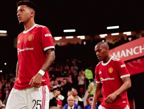 'It winds me up!' - Paul Ince blasts Anthony Martial, Jadon Sancho and Jesse Lingard after Manchester United's defeat to West Ham